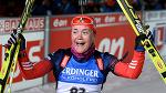 Екатерина Юрлова: «Золотую гонку пересматривала один раз. Мне кажется, там не я бежала» - Под прицелом - Блоги - Sports.ru