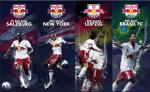 Мульти-клубы - будущее футбола? Часть 2 - Jah - Блоги - Sports.ru