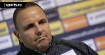 Тренер сборной Кипра: «Верим, что сможем дать отпор России и покажем все, на что способны»
