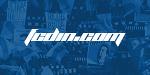 """Перегудов: уверен, будет создана правильная модель сотрудничества """"ВТБ Арена"""" с """"Динамо"""" - Fcdin.com - новости ФК Динамо Москва"""