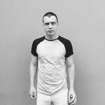 Pavel Raschektaev, Pavel Raschektaev