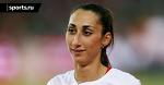 Прыгунья Конева о ЗМС футболистам: «Почему я должна пахать и выигрывать, а им дали фактически просто так?»