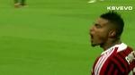 Kevin Prince Boateng Goal vs F.C.Barcelona HD 2012