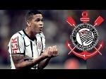 Luciano Neves ● Corinthians * Brazil ● Best Goals * Skills ● 'Luciano'! GL 2015/2016 ● HD
