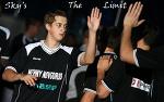 Ну что мы все о НБА? - Sky's The Limit - Блоги - Sports.ru