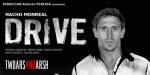 Начо Монреаль: Драйв - Two Ars and Arsh - Блоги - Sports.ru