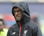 Analysis: Liverpool's goals against under Jurgen Klopp and how it predicts top-four chances - This Is Anfield