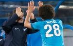 Убой «быков». Как «Зенит» переиграл «Торино» - Еврорейд - Блоги - Sports.ru