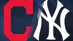 8/30/17: Encarnacion, big bats, lead Tribe to 9-4 win