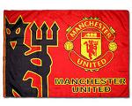 Манчестер Красный, Манчестер Красный