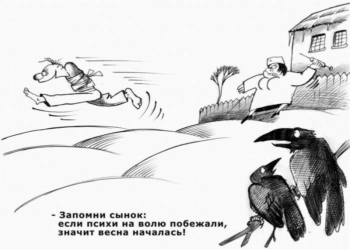 http://s5o.ru/storage/simple/ru/ugc/62/22/81/88/ruu1a18e59da9.jpg