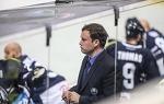 «Обама должен дать нам 20 игроков НХЛ, чтобы забрать Кубок Гагарина у Путина». Болельщики «Медвешчака» - об уходе Уэбера - Zagreb Bears - Блоги - Sports.ru