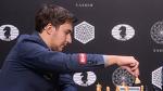 """Сергей Карякин: """"Чтобы победить Карлсена, нужна суперкоманда"""""""