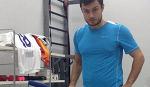 Врач: У футболистов сборной России находили не какие-то зловещие препараты, а банальный кокаин | Новости | Российский Стадион - информационное агентство
