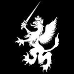 Записки Латгальского Француза