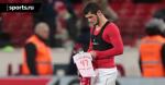 Гулиев подписал соглашение с пострадавшим американцем, извинился перед командой и вернулся в основу «Спартака»
