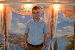 Алексей Кузнецов, Алексей Кузнецов