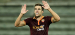 Roma boss confirms Strootman out for the rest of the season - Football Oranje