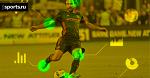 Data Science становится ключевой компетенцией футбольных клубов. Почему?