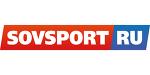 Виктор Понедельник: Виллаш-Боаш нарушил неписаный футбольный закон