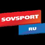 Дмитрию Хомухе присвоено звание заслуженного тренера России