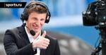 «При системе «осень-весна» результаты в еврокубках стали хуже»