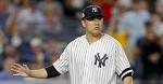 Masahiro Tanaka opts in, will stay with Yankees for three seasons