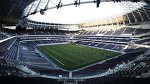 Tottenham stadium: Spurs granted extension to stay at Wembley