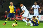 «Суонси» – «Арсенал». 5 мыслей о матче - Gooner Diary - Блоги - ua.tribuna.com
