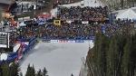 Генеральная репетиция. Почему нельзя пропускать этот горнолыжный уикенд - Кубок Мира по Горным Лыжам - Блоги - Sports.ru