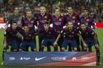Кот открытий. «Барселона» – «Эльче» 3:0 - BarcaOnline - Блоги - Sports.ru