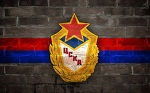 Первая игра ЦСКА в Кубке России