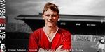 Дункан Эдвардс - лучшее, что случалось с английский футболом - Theatre of Dreams - Блоги - Sports.ru