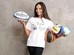 Знакомьтесь: Соня Суид, футбольный агент - Ligue 1 - Блоги - Sports.ru