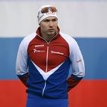 Кравцов: спортсмены Елистратов и Кулижников могут быть амнистированы