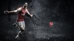 «Это была моя мечта». По итогам первого сезона Тео в «Арсенале» - Jah - Блоги - Sports.ru