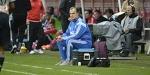 Суеверия тренеров Лиги 1 - France Football - Блоги - Sports.ru