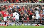 «В первом матче ничего не выиграешь и медалей за него не дают». Обзор матча с «Суонси» - We are United © - Блоги - Sports.ru