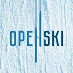 Openski.ru (@openski.ru) • Instagram photos and videos