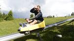 Лассе Шоне: «Я довольно тихий и непьющий датчанин. Настоящий семьянин». - Wij zijn Ajax - Блоги - Sports.ru