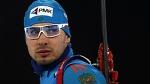 Антон Шипулин защитит научную работу в УрФУ. Он первым из спортсменов сделает это открыто
