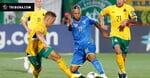 Защита Украины – лучшая в квалификации Евро-2020 наряду с англичанами и бельгийцами