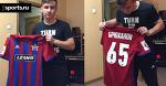 Сотвори себе кумира, или как Брюханов Илья в 20 лет превратился в футбольного героя Сахалина