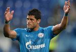 23 лучших бомбардира российского футбола в 2014 году - Привет из России - Блоги - Sports.ru