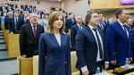 «Будто 99% наших политиков обучались на Украине»