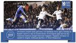 Это Англия, детка. Как «Челси» проиграл дерби и начал АПЛ заново - Rows about Chelsea - Блоги - Sports.ru