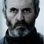 Stannis_Baratheon, Stannis_Baratheon