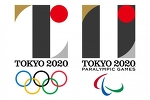 Токио представил эмблему Олимпийских игр