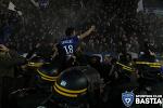 «Бастия» в шаге от еврокубков: как так вышло? - Ligue 1 - Блоги - Sports.ru