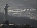 Почему Бразилия - не Россия - This Sporting Life - Блоги - Sports.ru